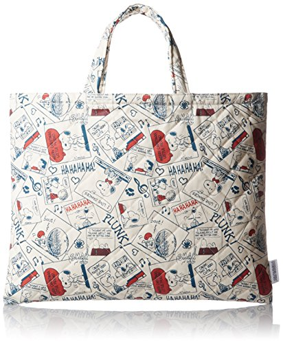 snoopy-quilt-tote-bag