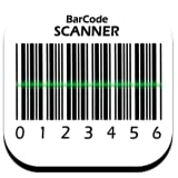 Best Bar Code Scanner
