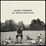All Things Must Pass (2 CD,Limited)