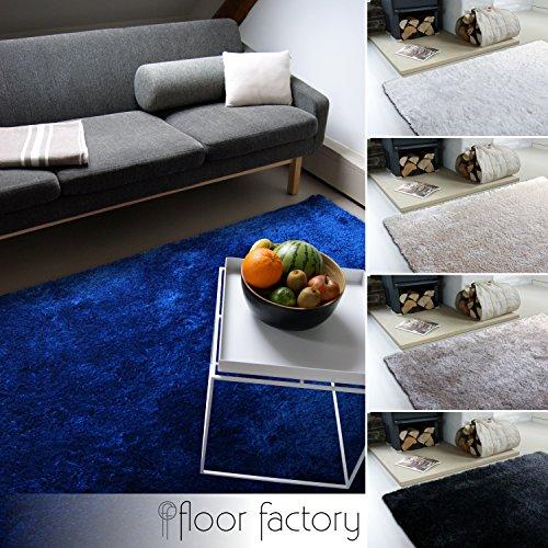 Moderner-Teppich-Delight-edler-Designer-Teppich-mit-flauschig-weichem-Flor