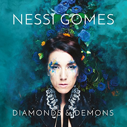 diamonds-demons