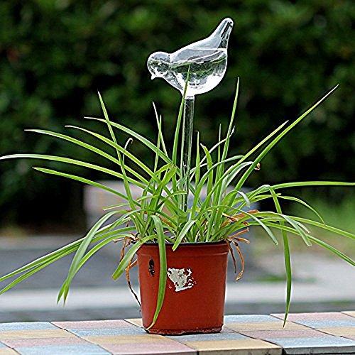 dealgladr-in-vetro-trasparente-a-forma-di-uccelli-d-irrigazione-giardino-teste-automatico-waterer-pe
