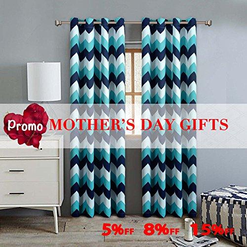 hversailtex-room-darkening-pattern-printed-eyelet-pair-blackout-chevron-zig-zag-curtains-warm-protec
