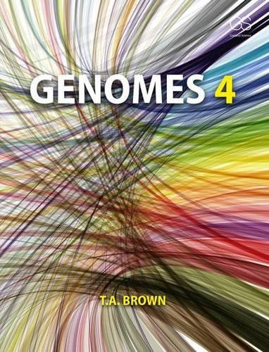 Read online pdf genomes 4 best book by t a brown 8fqlgz2ebmdpbtfg genomes 4 pdf tagsdownload best book genomes 4 pdf download genomes 4 free collection pdf download genomes 4 full online epub free genomes 4 ebook free fandeluxe Gallery