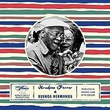 Buenos Hermanos [Vinyl LP]