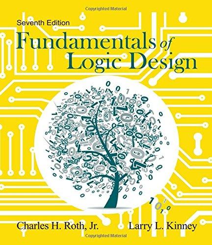 Read Pdf Fundamentals Of Logic Design Free Download Seminole Heights Pdf 2