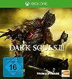 Dark Souls 3 - [Xbox One]