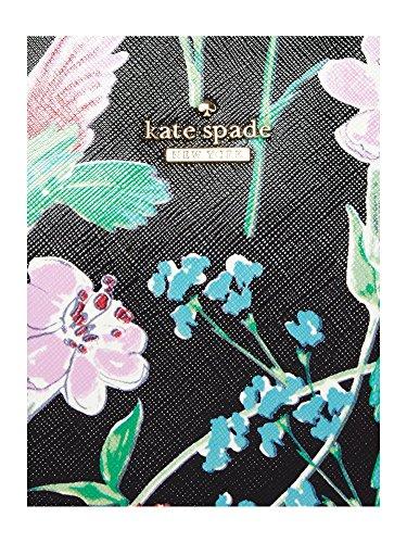 Kate Spade, Borsa a tracolla donna Black Multi