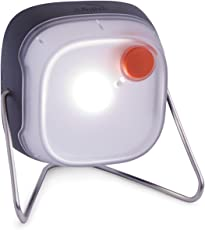 D.Light A1 Solar Lantern, White