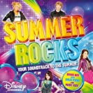 Disney Rocks!