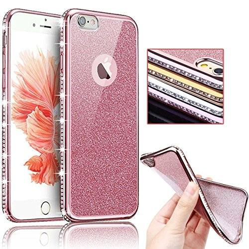 sunroyal-bling-tpu-coque-pour-apple-iphone-6-6s-47-pouces-ultra-mince-paillette-case-cover-telephone