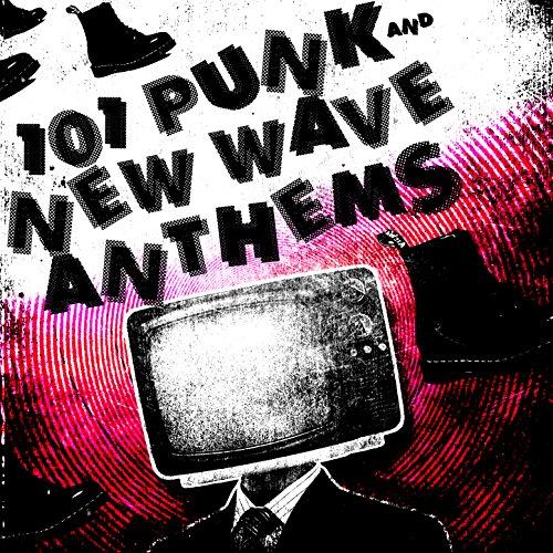 en (New-wave-halloween-musik)