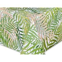 Suchergebnis Auf Amazon De Fur Bambus Tischdecke Wachstuch