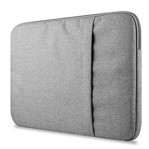 15-15.4 Zoll Laptop Hülle Case Wasserdicht Schutz Abdeckung Tasche Beutel Für 15-15.4