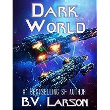 Dark World (Undying Mercenaries Series Book 9) (English Edition)