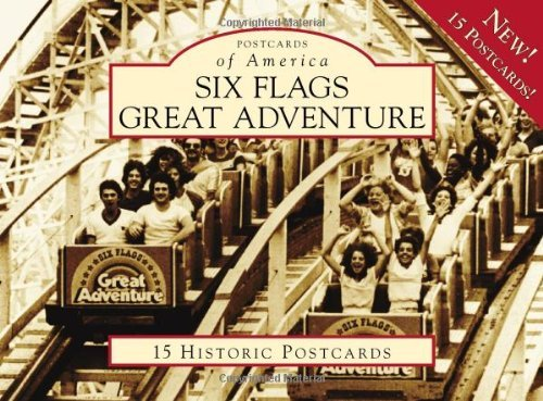 six-flags-great-adventure-postcard-of-america-postcards-of-america-by-harry-applegate-2009-08-26