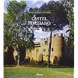 Castel Porziano (Il patrimonio artistico del Quirinale)