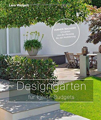 designgarten-fur-kleine-budgets-vorher-nachher-12-garten-von-der-planung-bis-zur-ausfuhrung-garten-u