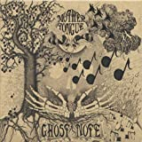 Ghost Note [Explicit]
