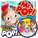 Mr Pop Game from Ideal