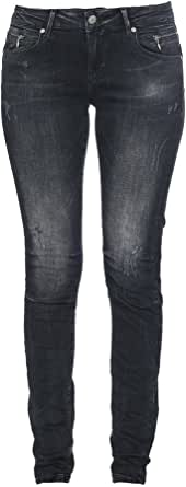 M.O.D Eva, Jeans Slim Donna