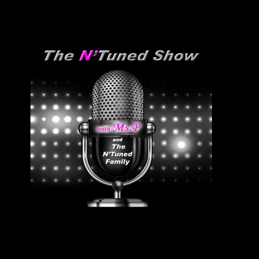 N'Tuned Show -