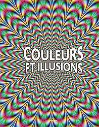 COULEURS ET ILLUSIONS