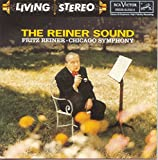 Living Stereo - The Reiner Sound
