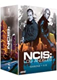 NCIS : Los Angeles - Saisons 1 à 8