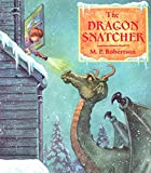 Best Dial enfants Livres - The Dragon Snatcher Review