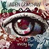 Songtexte von Aiden Grimshaw - Misty Eye