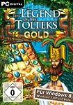 The Legend of Tolteks Gold [Download]