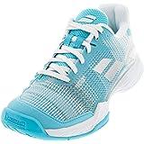 Chaussures de Tennis Femme Babolat Jet Mach II Cl Women