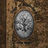 Book Of Shadows II [VINYL]