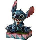 Disney Tradition 4016555 Figurine, Resina, Multi-Colour