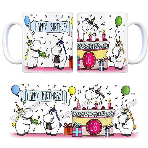 Geburtstagstorte Geburtstagstorte Seite 353