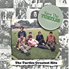 Save The Turtles - Greatest Hits