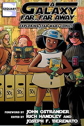 a-galaxy-far-far-away-exploring-star-wars-comics-english-edition