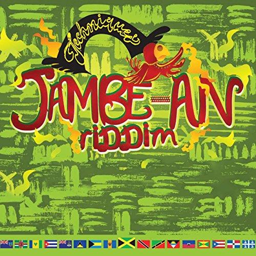 jambe-an-riddim
