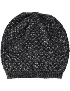 BOSS ORANGE Mütze Warlyna für Damen, 50373980