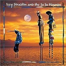 St by Izzy Stradlin (2009-11-18)