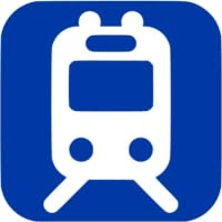New York Subway Trains Buses Maps Schedules Status Transport Travel Guide