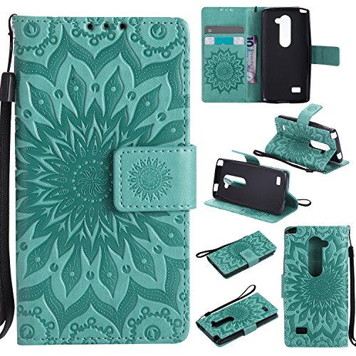 for-lg-c40-case-greencozy-hut-wallet-case-magnetic-flip-book-style-cover-case-high-quality-classic-n