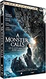 "Afficher ""A monster calls"""