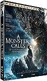 A Monster Calls = Quelques minutes après minuit   Bayona, Juan Antonio , réalisateur