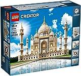 LEGO Creator 10256 - Taj Mahal
