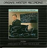 Emil Gilels: Robert Schumann Nachtstucke, Op. 23, Nos. 1-4 / Moments Musicaux, Op. 94, Nos. 1-6
