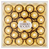 ( 300g Pack ) Ferrero Rocher 24 Pieces 300g