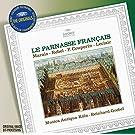 The Originals - Le Parnasse Francais