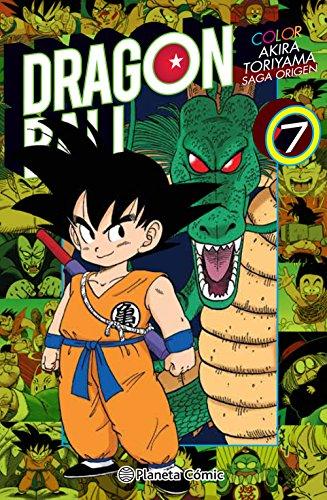 Hay tatamis para todos los gustos, pero Son Goku se dispone a lucharen uno muy singular. La culminación de varios combates contra monstruos de todo tipo le llevará a enfrentarse con alguien muy especial, una persona que regresa desde el pasado y, qui...